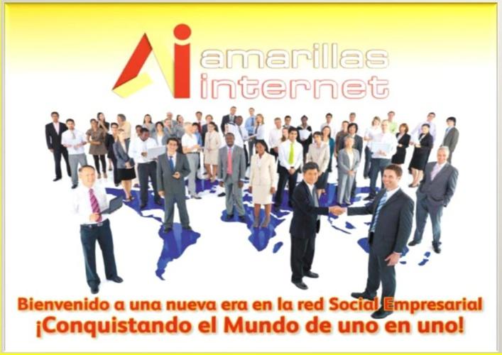 INFORMACIÓN 2012