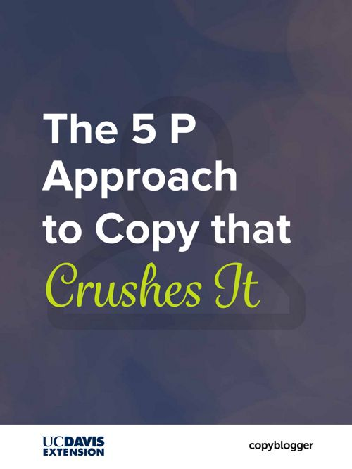 The-5-P-Approach-to-Copy-that-Crushes-It