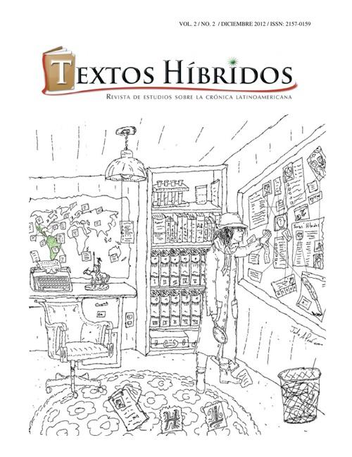 TEXTOS HÍBRIDOS 2.2