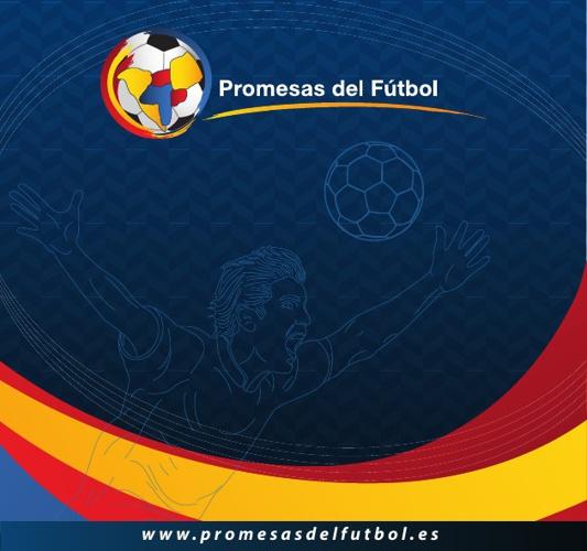 Agenda PromesasdelFútbol.es