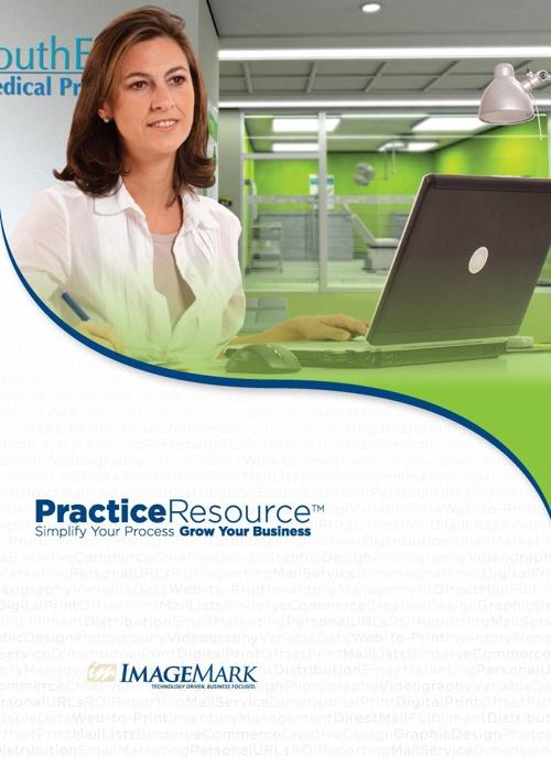 PracticeResource-R1