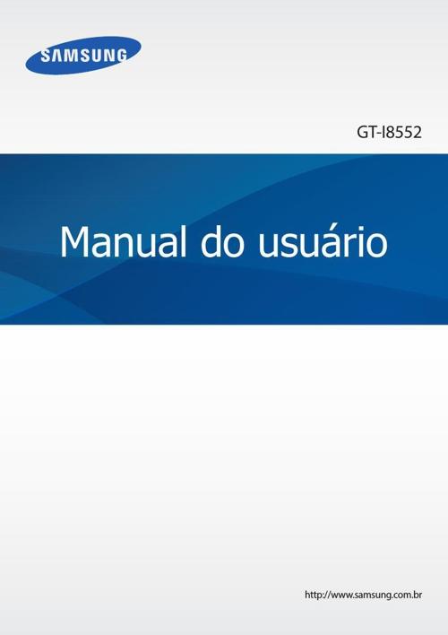 GT-I8552_Emb_BR