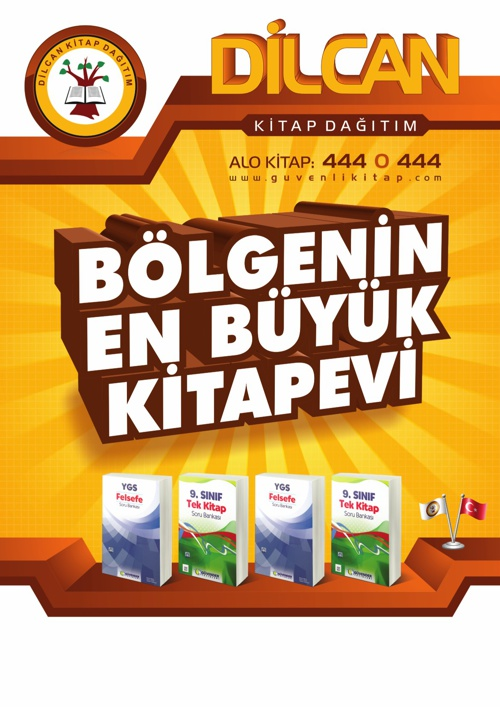 Copy of DILCAN Katalog