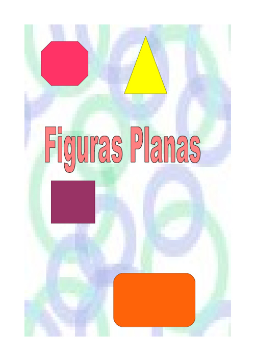 Figura Planas