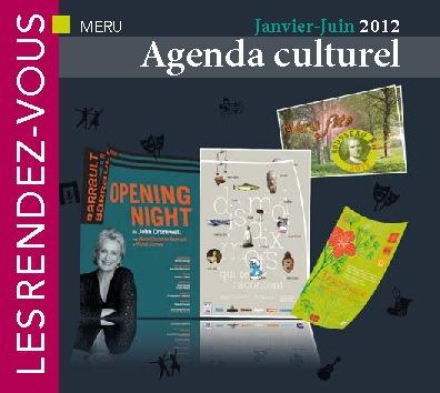 agenda meru_1