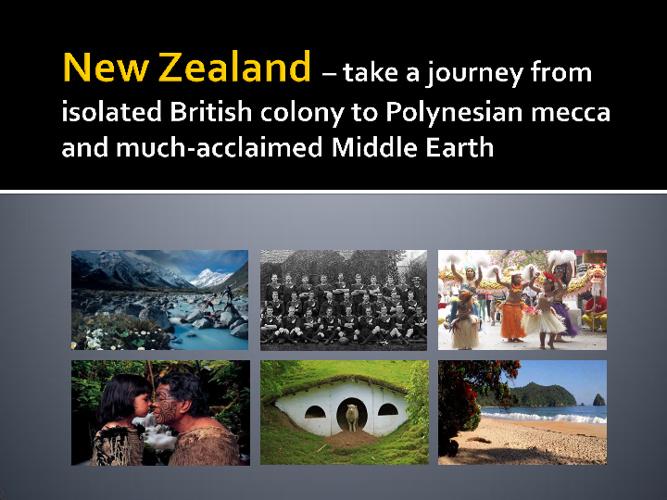 NZ Flipbook