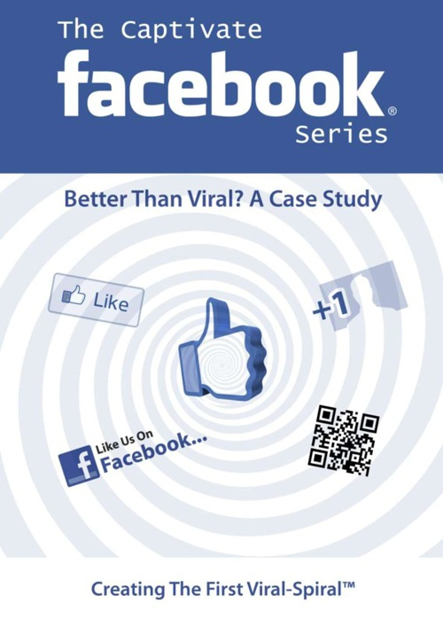 Better Than Viral? A Case Study