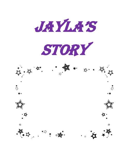 JAYLAS STORY