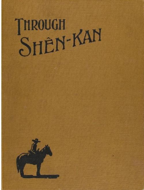 Through Shen-Kahn
