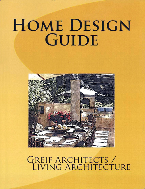 Home Design Guide