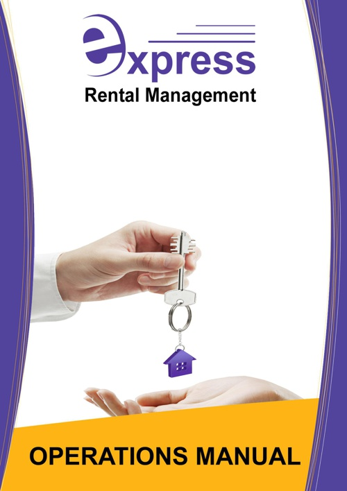 rental-management-complete