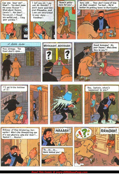 Tintin-The-Red-Sea-Sharks-Page-006