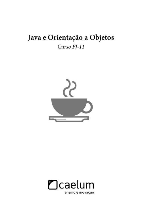 caelum-java-objetos-fj11