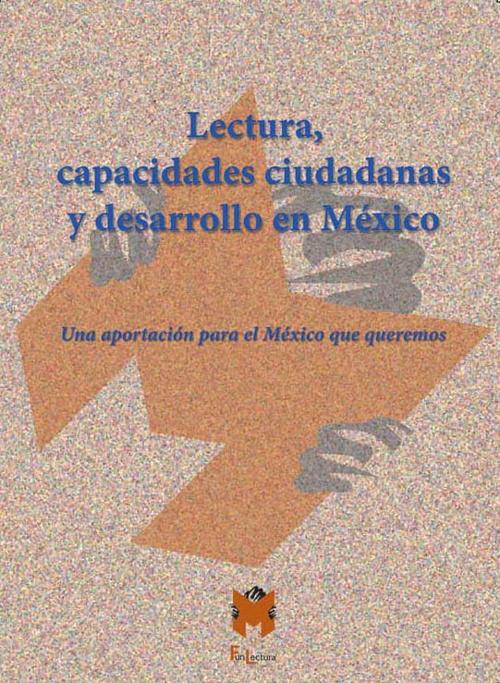 Lectura, capacidades ciudadanas y desarrollo en México