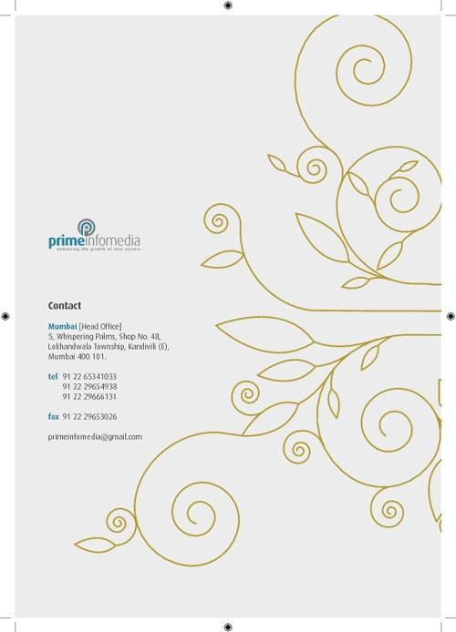 primeinfomedia_saleskit