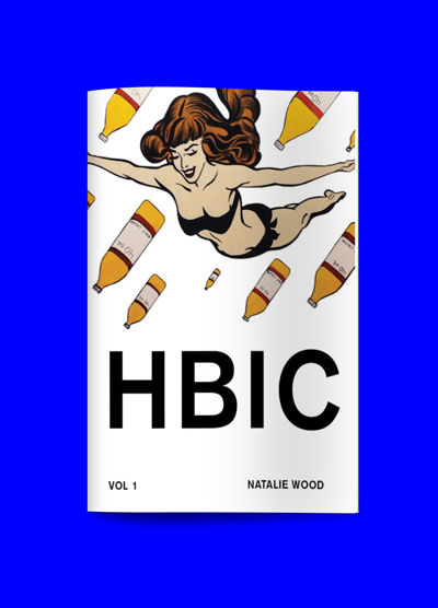 HBIC-COVER