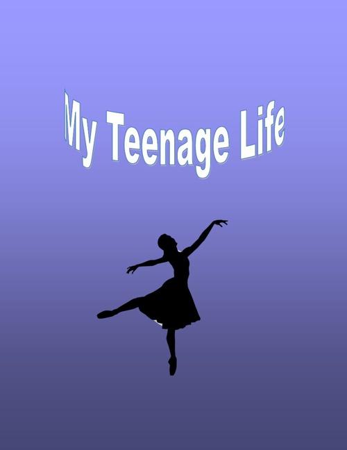 My Life 2nd nine weeks