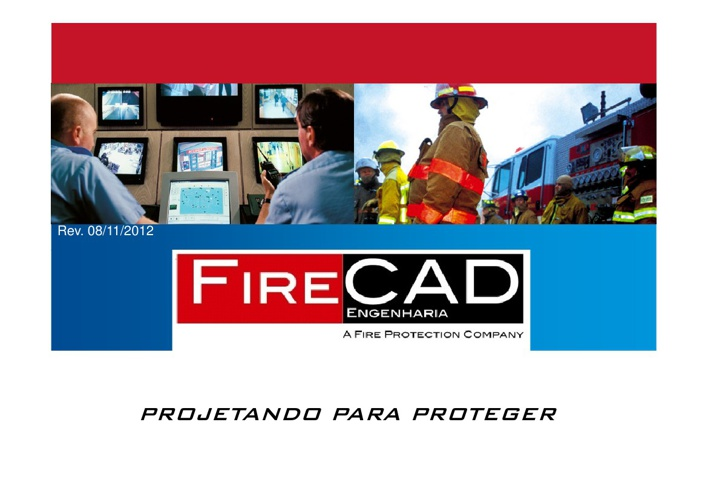 FireCAD