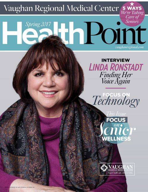 VRM0364-Vaughn-8-page-Healthpoint-Spring17-Ronstadt-Magazine