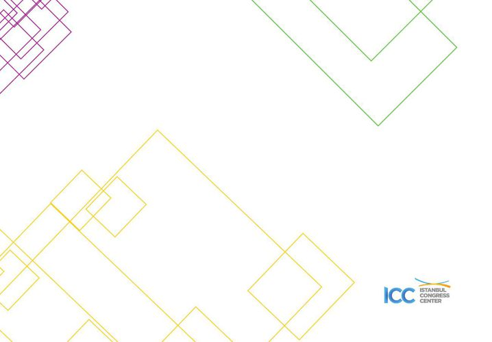 ICC Catalogue