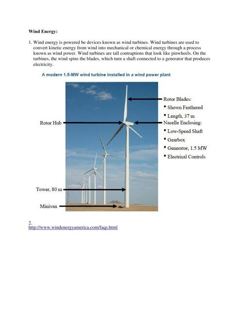 wind_energy_