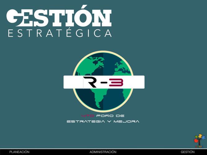 Edición Especial R-3
