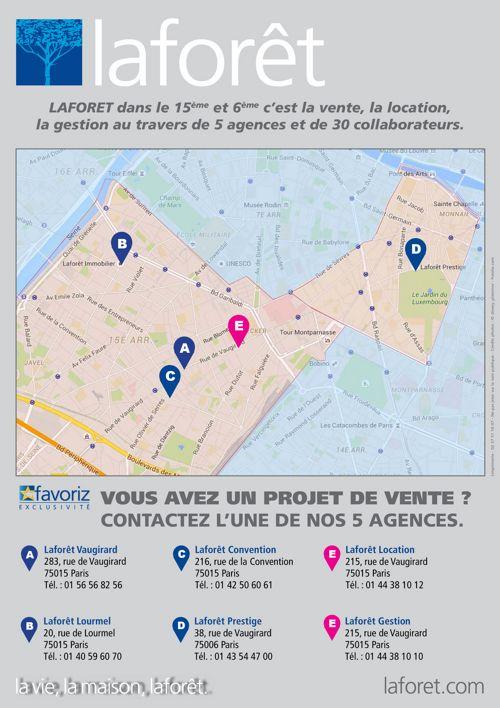 WEB_LAFORET-PARIS15_JOURNAL-NOV17