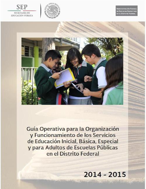 Guia Operativa Escuelas Publicas