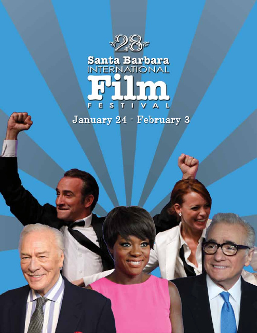 SBIFF Overview