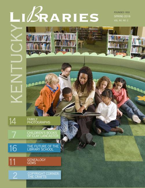 ky libraries_v80 no2