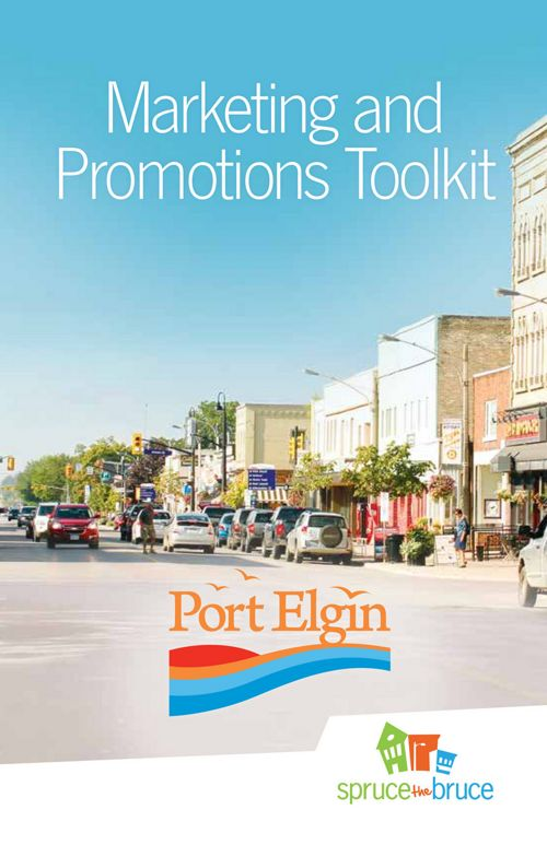 STB-PortElgin-Marketing and Promotions Toolkit