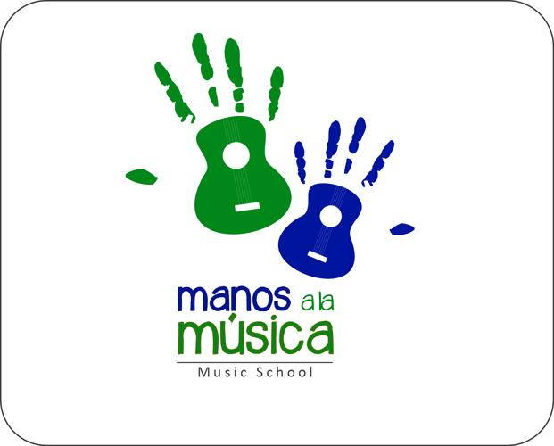 MANOA A LA MUSICA alex (1)