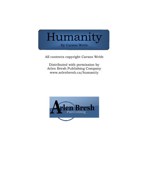 The Humanity Collection
