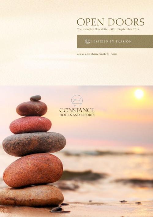 Constance_Open Doors_Newsletter_140915