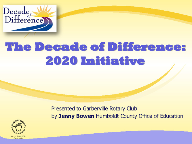 Early Literacy Partners