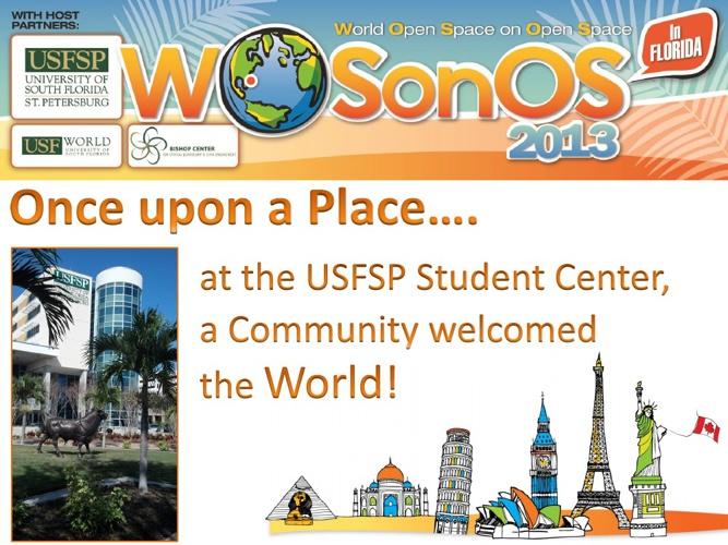 WOSonOS_USFSP Host Partners
