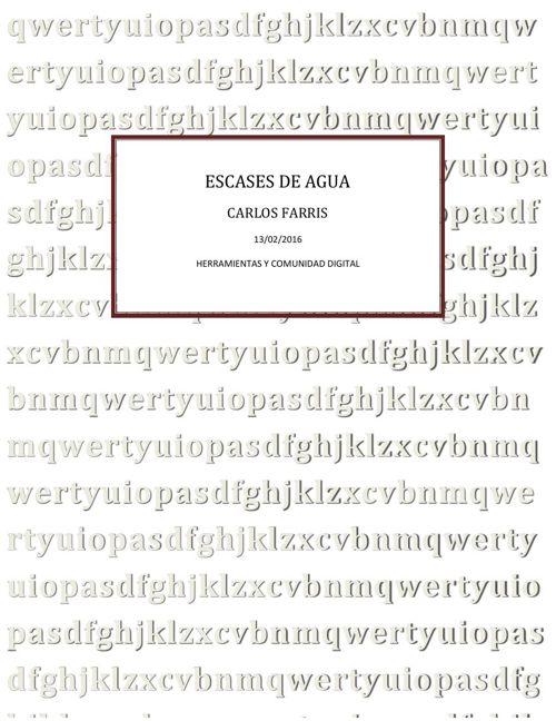 BLOG_FINAL_CARLOS_FARRIS_PDF
