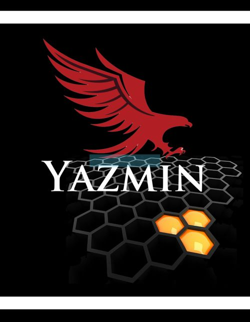 Yazmin Wellsite Accomodations