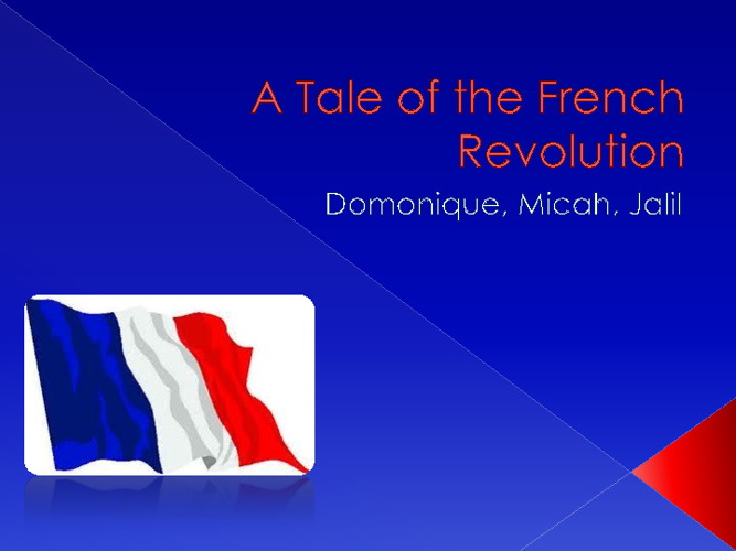 frenchrevolution childrensbook 1st block werrell,williams,wright