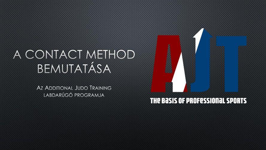 ajt_prezentacio_lapozhato_kezilabda