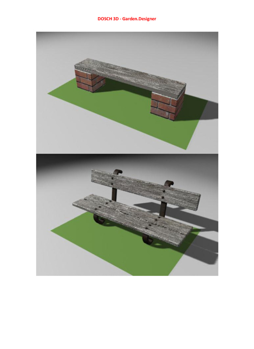 15_DOSCH 3D - Garden.Designer