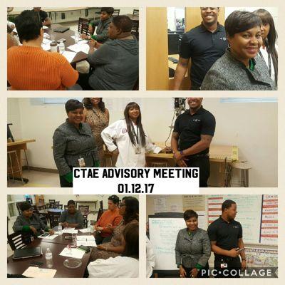 Feb Advisory Board Collage 2017-01-18 13_58_50 (1)