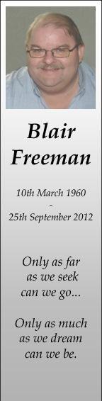 Blair Freeman Sample 2