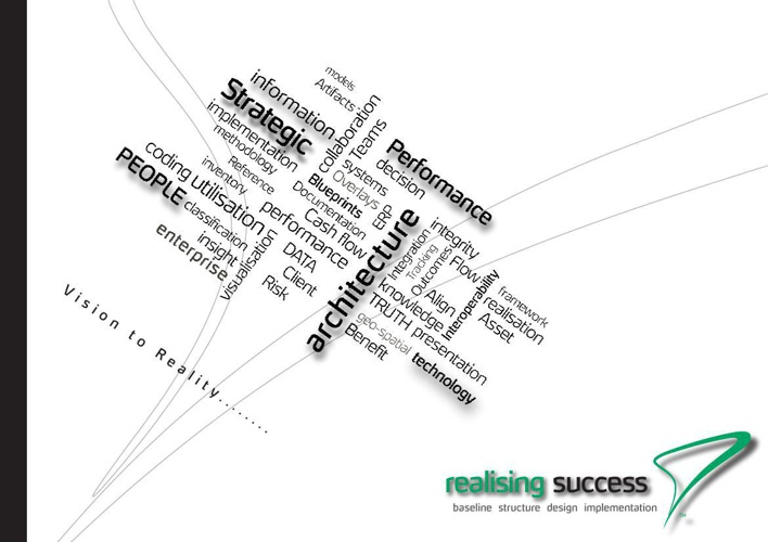 Realising-Success-brochure
