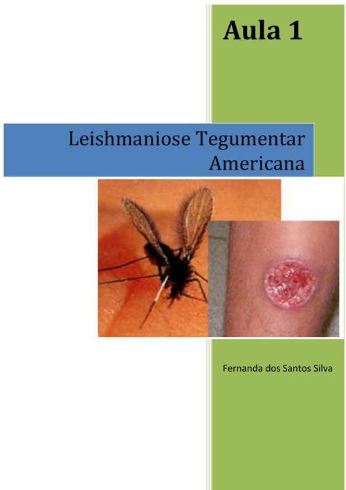 revisão bibliografica  LTA  sintese para o material2