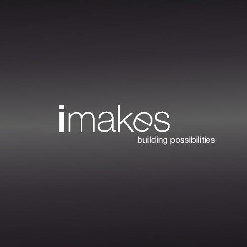 IMAKES