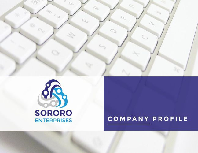 Sororo Enterprises
