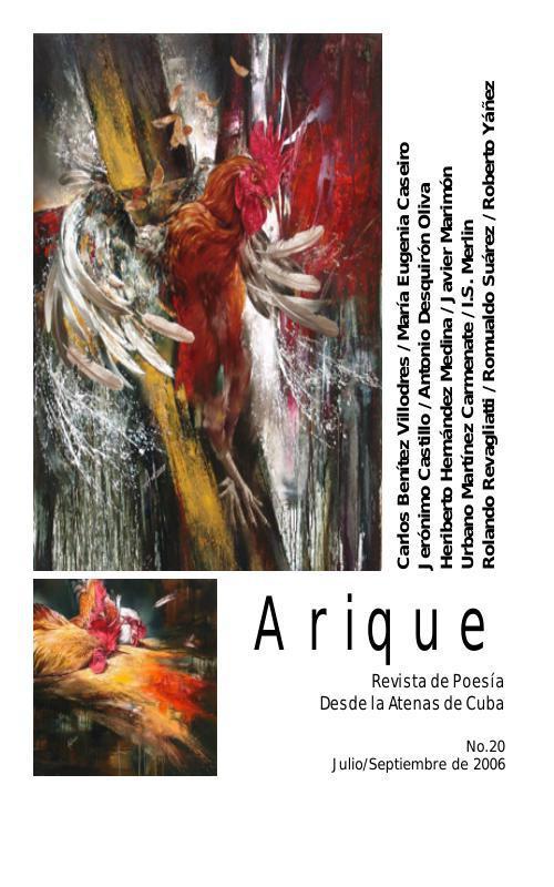 arique-20