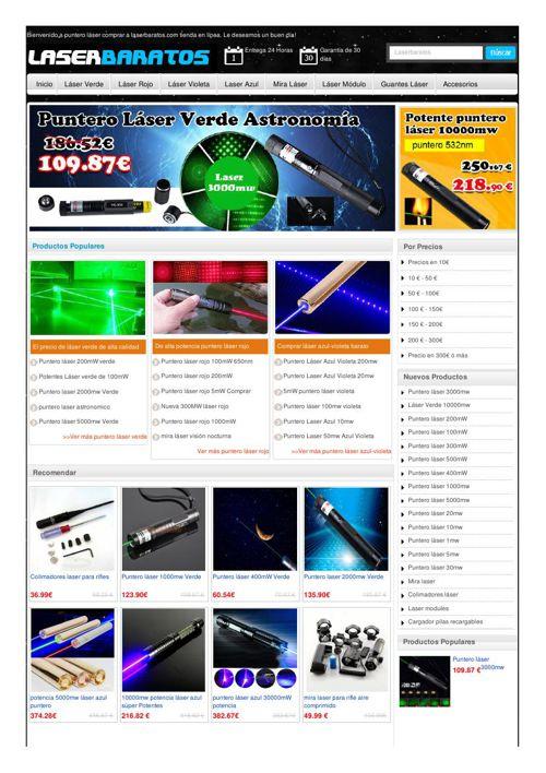 www_laserbaratos_com