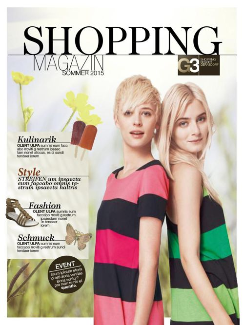 G3 Shopping Magazin_interaktiv